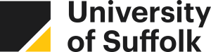 University-of-Suffolk_Logo_CMYK
